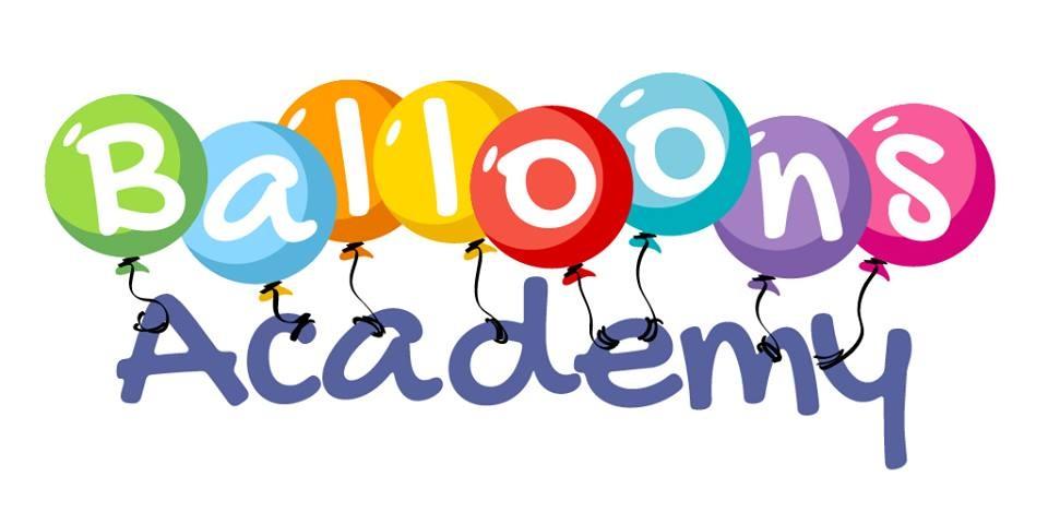 أكاديمية البالونات