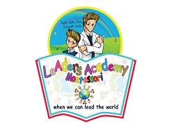 أكاديمية ليدرز منتسوري